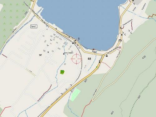 Garmin Italy Map Download.Gps Varese Holidays Cycling Italy Lake Como Maggiore