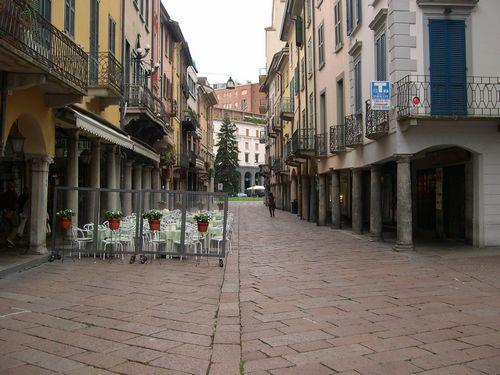 Αποτέλεσμα εικόνας για varese centro storico photos